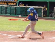PanamericanoU14_Nicaragua&Brasil4