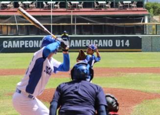 PanamericanoU14_Nicaragua&Brasil5
