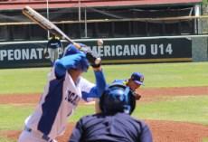 PanamericanoU14_Nicaragua&Brasil6