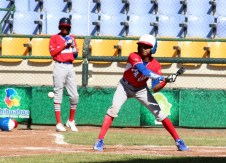 PanamericanoU14_Venezuela&Panama11