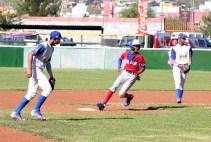 PanamericanoU14_Venezuela&Panama4