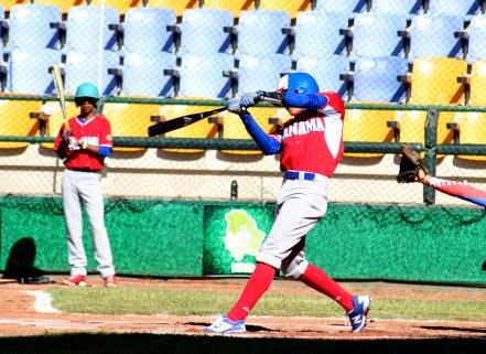PanamericanoU14_Venezuela&Panama7