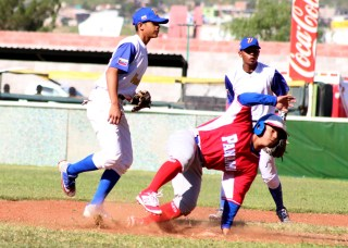 PanamericanoU14_Venezuela&Panama8