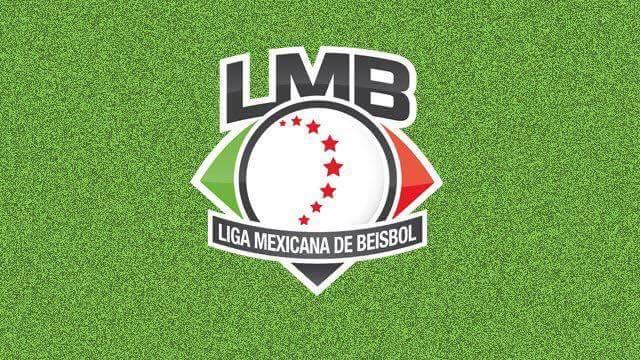 Contra la Doble Temporada en LMB - Columna Héctor Bencomo
