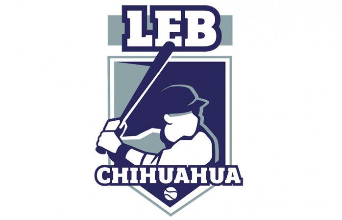 Probara estatal de béisbol chihuahua series de jueves a sábado