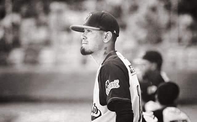 La Inseguridad problema en el béisbol de Chihuahua