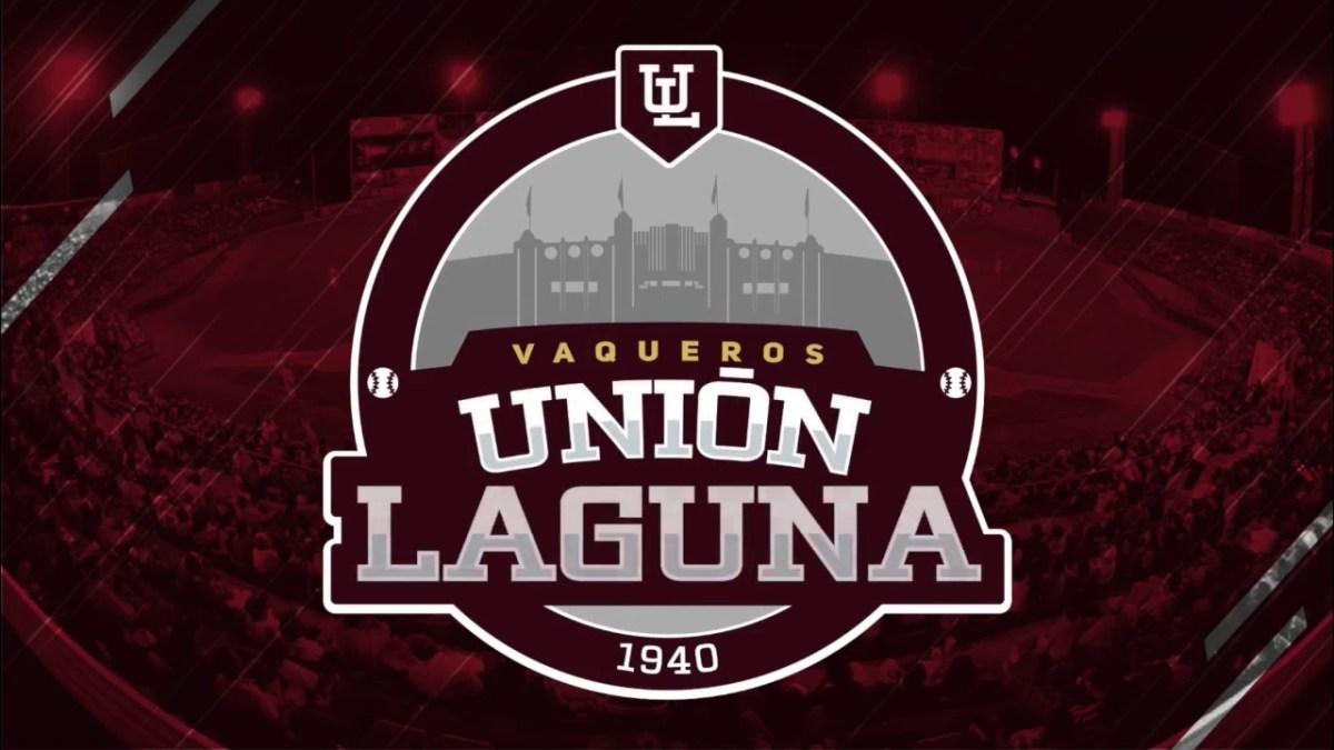 Algodoneros Unión Laguna inicia pretemporada en marzo