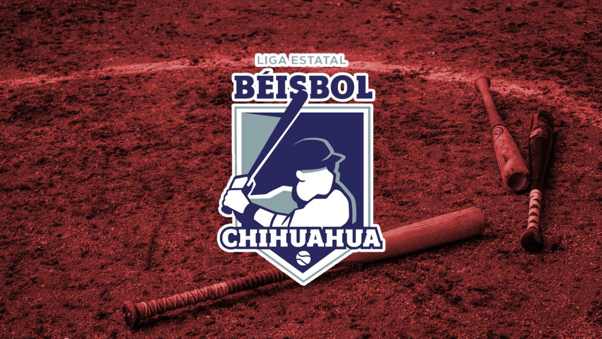 Se oficializa primeros cambios en el Estatal Chihuahua 2019