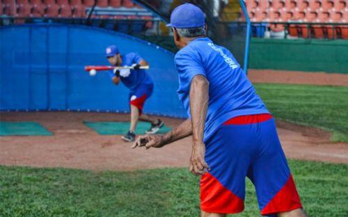 Walo Rivera, El héroe sin capa de los Manzaneros