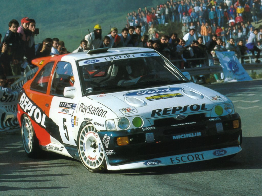 Ford_Escort_Group_A