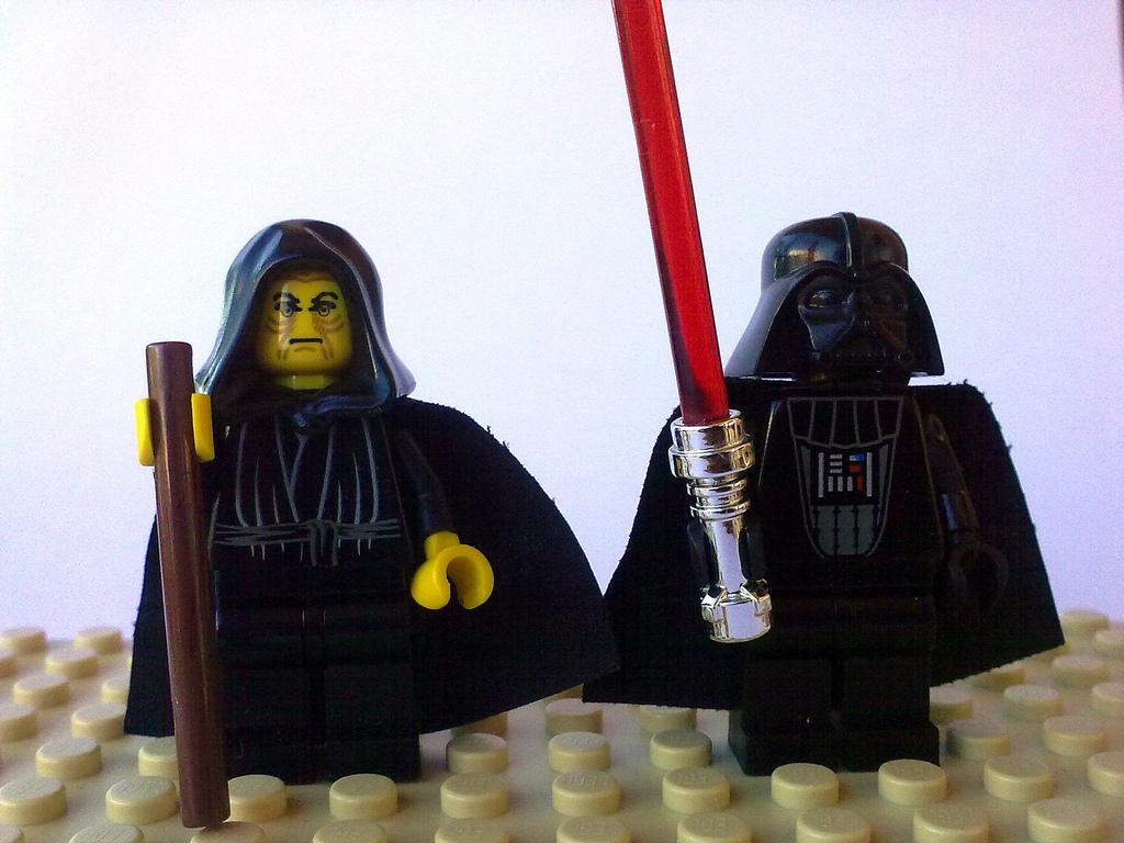 Darth_Vader_Lego