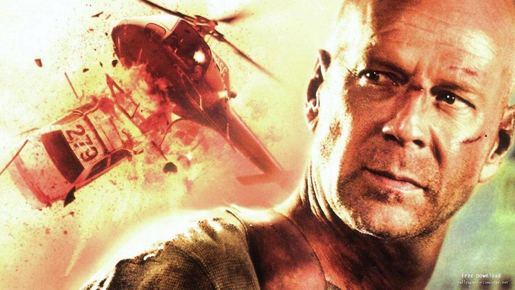 John_McClane