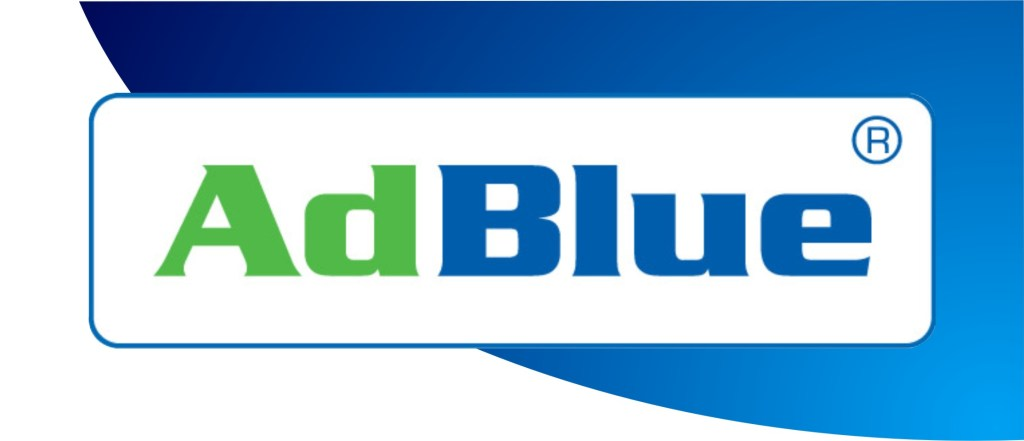 AdBlue, AdBlue_Logo