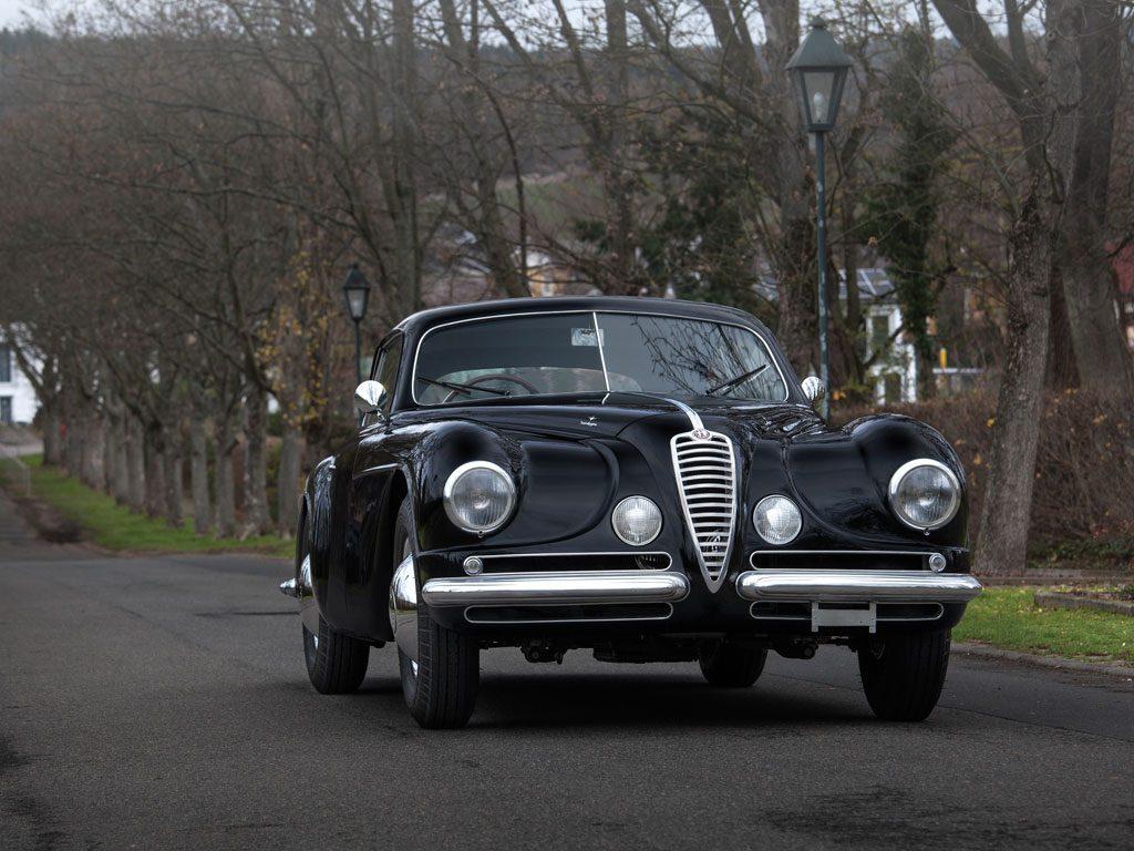 Alfa_Romeo; Alfa; Alfa_Romeo_Brera; Brera; Alfa_Romeo_History