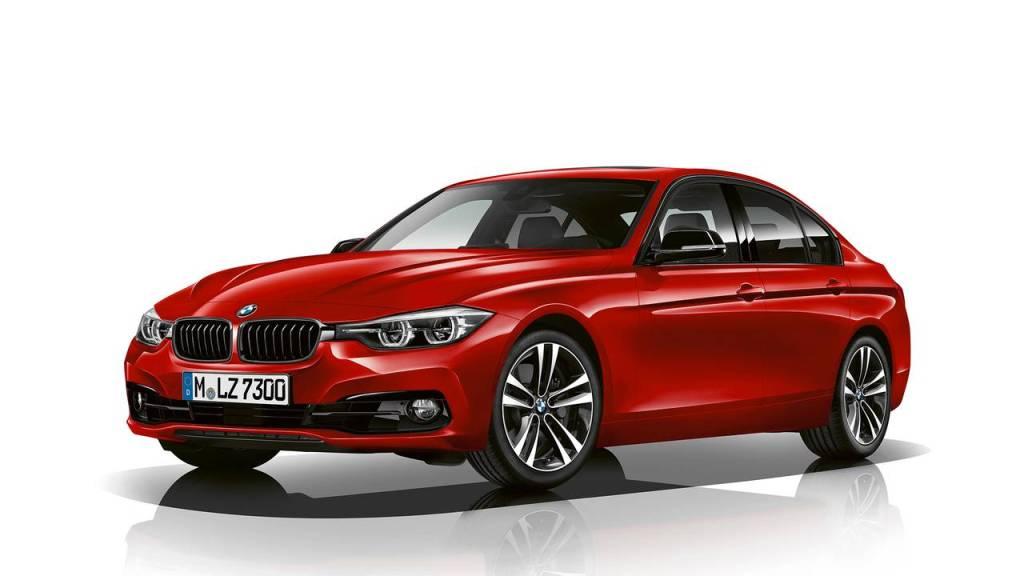 BMW; riñones; frontal; diseño
