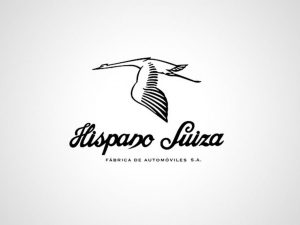 La historia de Hispano-Suiza
