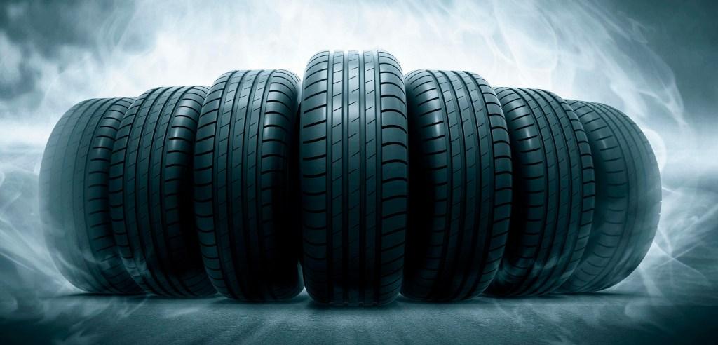 Ruedas; Ruedas_invierno; Ruedas_verano; Ruedas_de_coche; Neumáticos; Neumáticos_invierno; Neumáticos_verano; Neumáticos_de_coche; neumaticos; neumaticos_invierno; neumaticos_verano; Neumaticos_de_coche