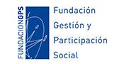 Fundación Gestión y Participación Social