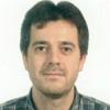 Sergio Rojas del saz