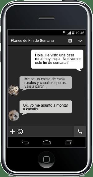 conversaciones-grupo