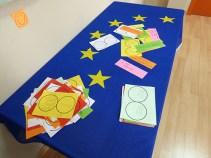 Qué es ser voluntario europeo