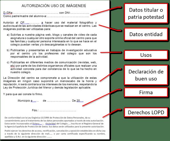 modelo-autorizacion-imagen-menores