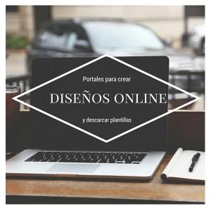 diseno-online