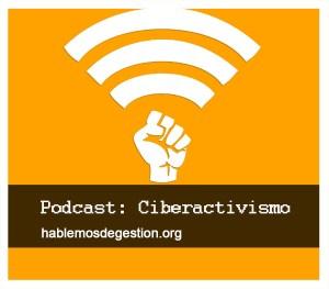 Podcast Coberactivismo