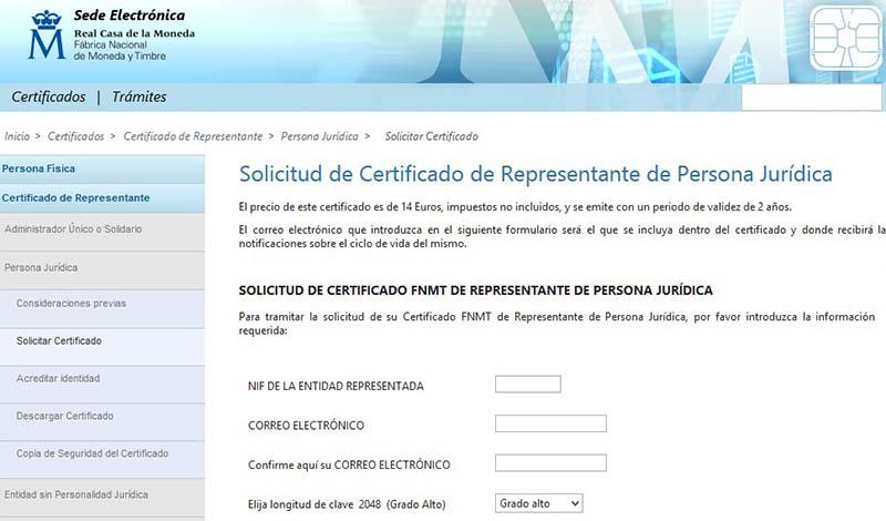 Modelo autorizacion recogida documentos hacienda