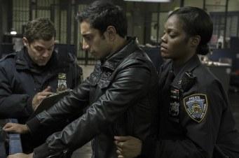 HBO - The night of - CJ_Pilot_111312_BW_3030