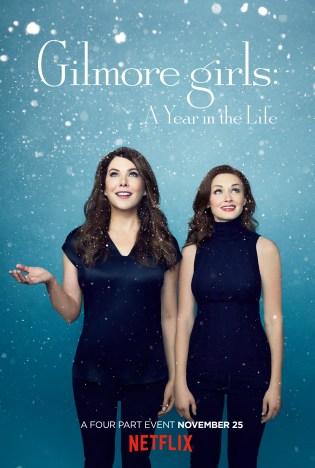 1_gilmoregirls_1sht_winter_us