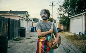 Baskets season 2