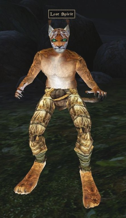 mahabocath-also_crop