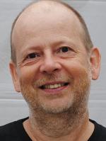 Charles Loosli