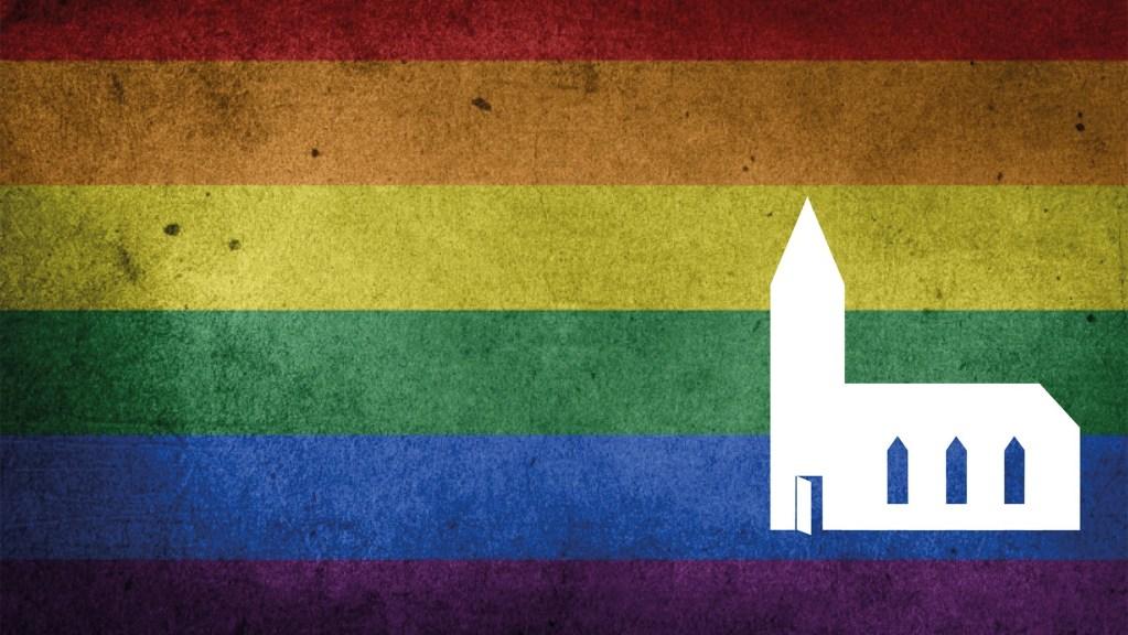 Queere Spiritualität: «Alles Sünde!?»