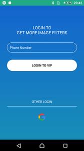 96bb859879e5b7d64d2376d3c614f133 - Android-кликер подписывает пользователей на платные услуги