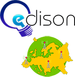 EDISON Software - web-development