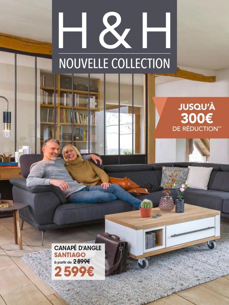 h h createur de meubles canapes