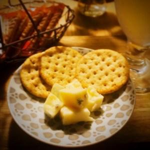 ゴルゴンゾーラピカンテ チーズ 札幌