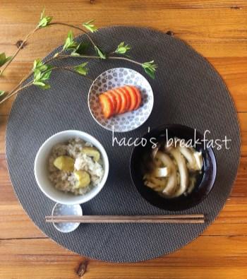 野菜料理 発酵料理 札幌