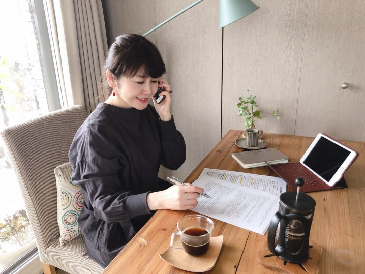 HBCラジオ 発酵料理 腸活料理 冷凍 土方夕暉出演 札幌