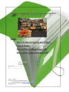 HACCP GHP GMP Warzywniak
