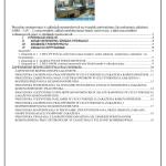 Procedury SARS–CoV–2 / COVID-19
