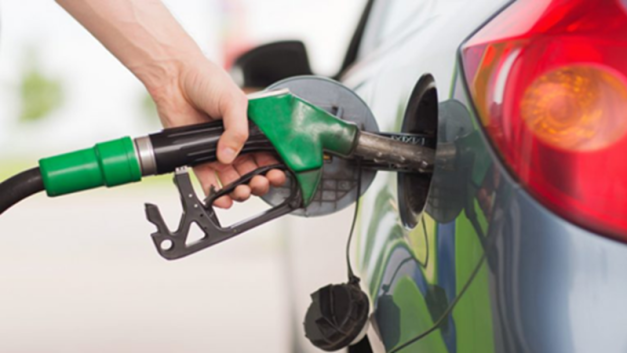 PETROL TIPS ON FILLING YOUR CAR(S) - Hacelat Professional