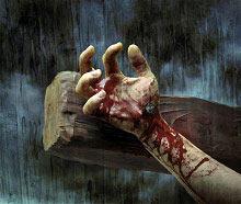 cross-pierced-hand