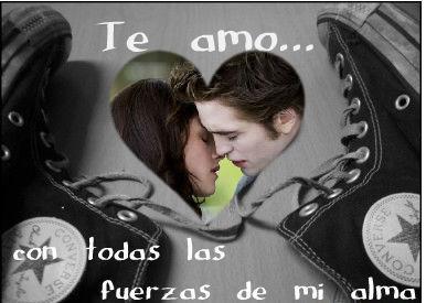 te amo c