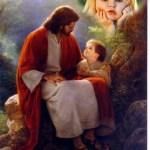 Fotomontaje cristiano gratis