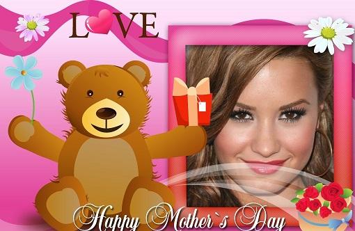 Happy-Mothers-Day-Fotomontajes-Feliz-Dia-de-la-Madre-Imagenes-Feliz-Dia-Mama-con-foto-marcos-para-fotos-Dia-de-la-Madre
