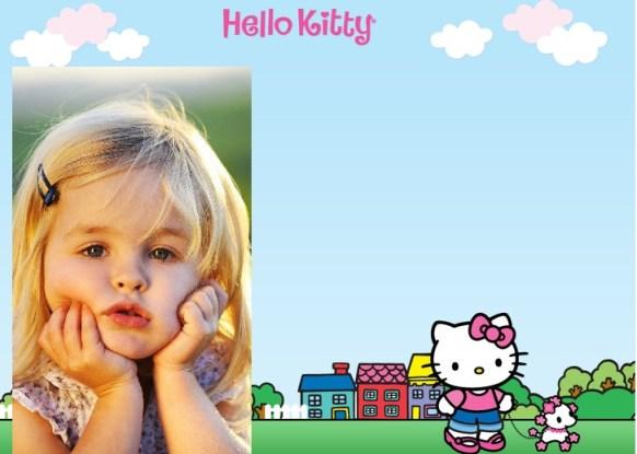 kitty111