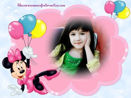 Minnie1